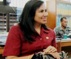 Yovita Anike Mitak (1)
