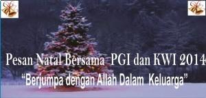 Natal-Bersama-PGI-dan-KWI