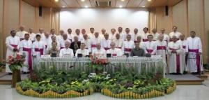 Uskup-Indonesiars-702x336