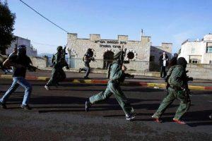 jerusalem-synagogue-attack
