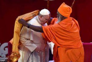 Interreligious Dialogue4