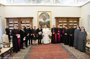 Katolik dan Lutheran1