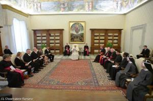 Katolik dan Lutheran2