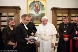 Katolik dan Lutheran3