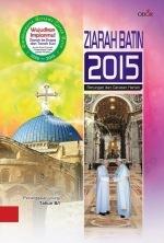 Ziarah Batin 2015_Front