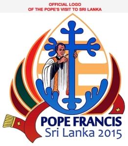 pope-francis-sri-lanka-logo