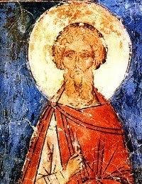 Santo-Yulianus-dari-Antiokhia-Martir
