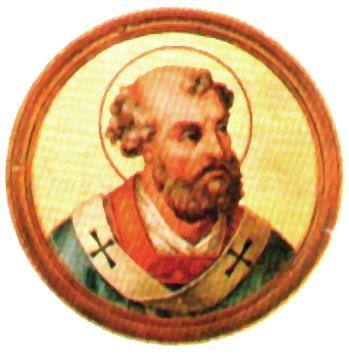 StPopeHilarius29-2