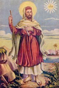 Yohanes de Britto 1