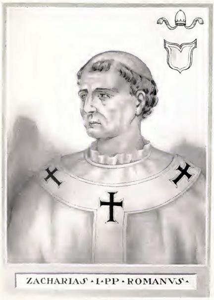Pope_Zachary_Illustration