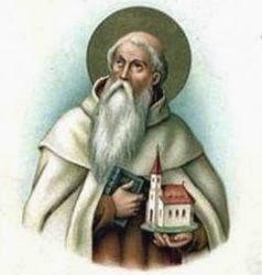 Santo-Bertold-Rahib