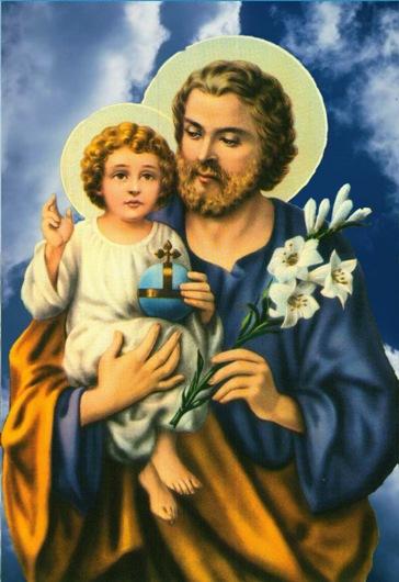 Santo-Yusuf-Suami-Maria
