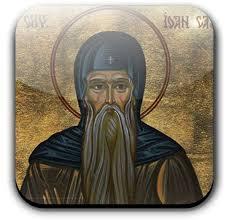 Yohanes dari Mesir