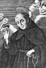 franciscan-saints-johnjosephofthecross