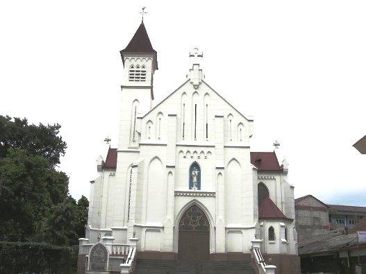 gereja-katedral-bogor-2