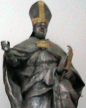 img-Saint-Marcian-of-Tortona