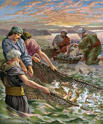 153-ekor-ikan