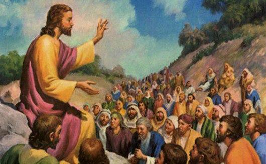 Firman-Yesus-yang-menghakimi