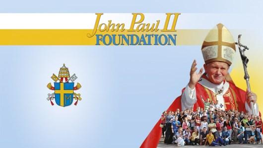 John Paul II Foundation a