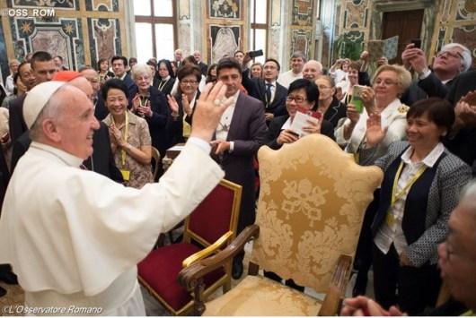 John Paul II Foundation