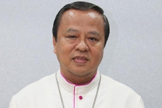 Mgr-Ignatius-Suharyo-Hardjoatmodjo_02-resize1