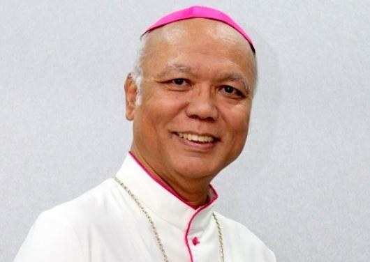 Mgr-Johannes-Maria-Trilaksyanto-Pujasumarta_01