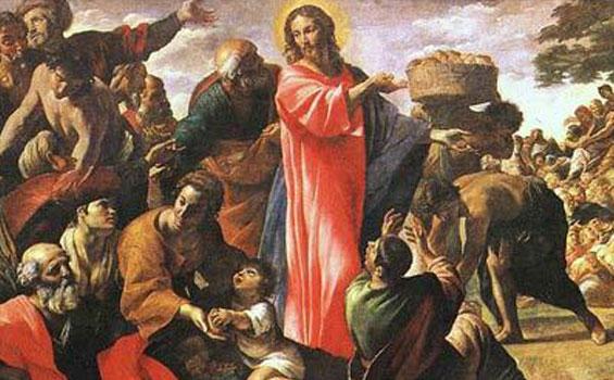 Orang-banyak-mencari-Yesus