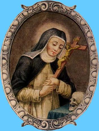 Santa Klara