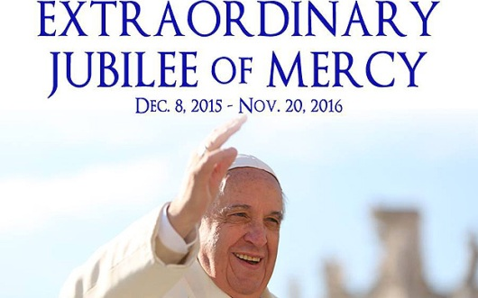 JUBILEE-YEAR-OF-MERCY