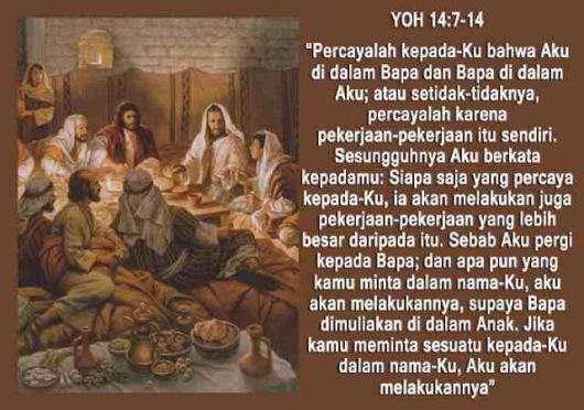 Yoh 14_7-14. (170514)