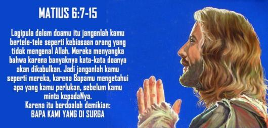 18-Juni-KWI-R-702x336