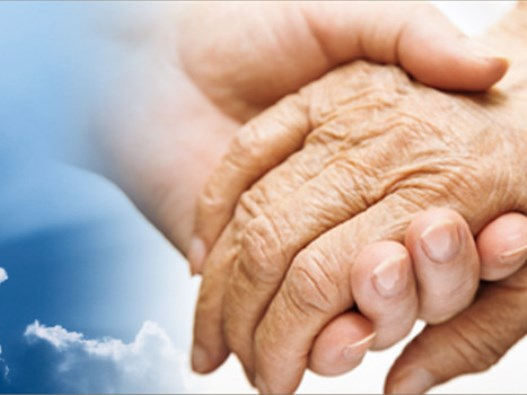 Alzheimers-Disease-and-End-of-Life-Care
