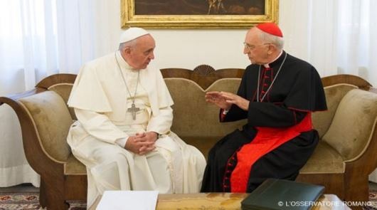 CardenalFiloniFrancisco_LOsservatoreRomano_270315