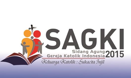 LOGO-sagki2015C
