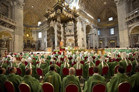Vatican_Families-0d043