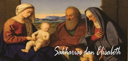 Sakharias-dan-Elisabeth-700x336