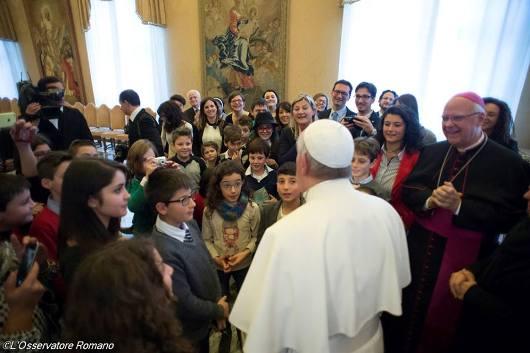 Azione Cattolica4