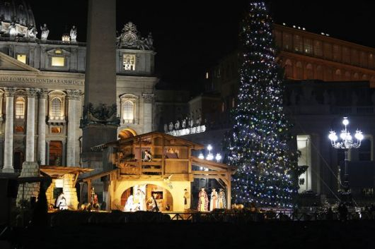 Christmas_tree_lighting_and_Nativity_in_St_Peters_Square_on_Dec_18_2015_Credit_Alexey_Gotovskiy_CNA_12_18_15