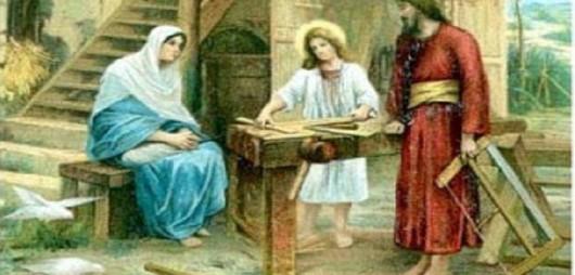 Keluarga-sederhana-dari-Nazareth-702x336