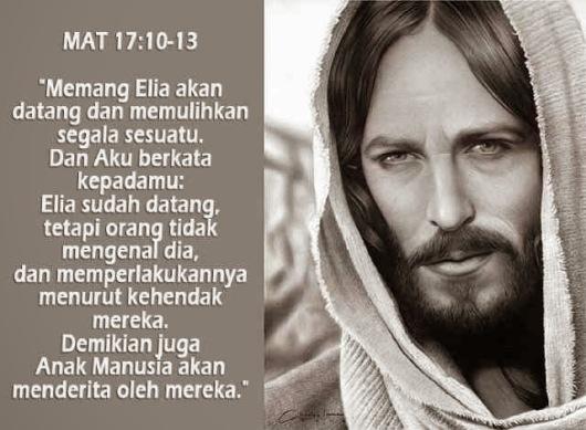 Mat 17_10-13 (141213)