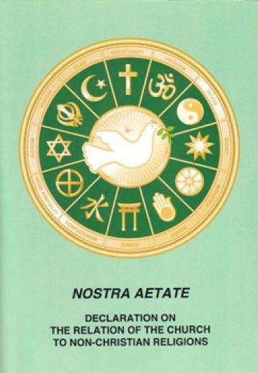 Nostra Aetate