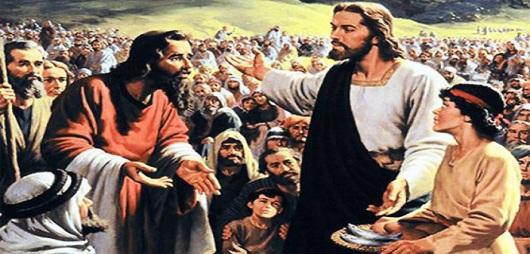 Belas-kasih-Yesus-kepada-orang-banyak