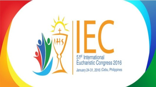 Kongres Ekaristi di Cebu