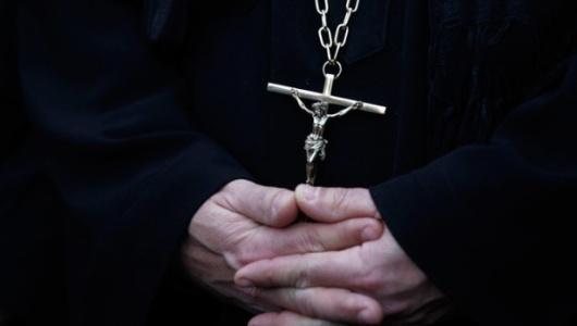 priest.jpg_1718483346