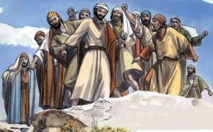 Yesus-ditolak-waktu-di-Nazaret-300x186