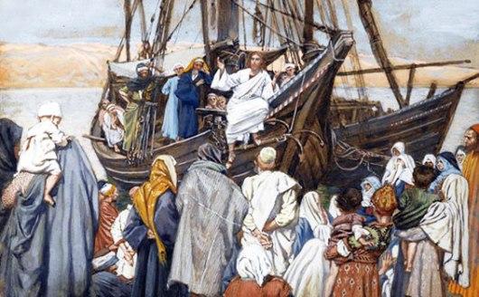 Yesus-kapal-orang