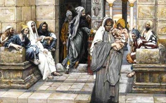 Yesus-menasihatkan-supaya-hati-hati-terhadap-ahli-ahli-Taurat