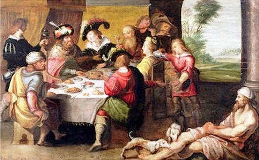 mimbar-lazarus-dan-orang-kaya-hidup-katolik