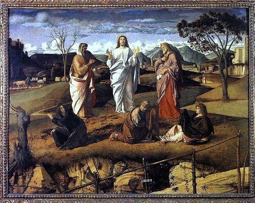754px-Giovanni_bellini,_trasfigurazione_di_napoli_01