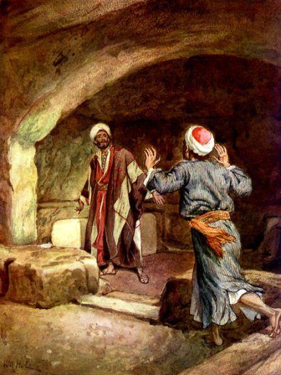 Peter-in-tomb-f62c248bdd97de11bb0386a0dc4f97c6